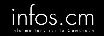 Informations sur le Cameroun